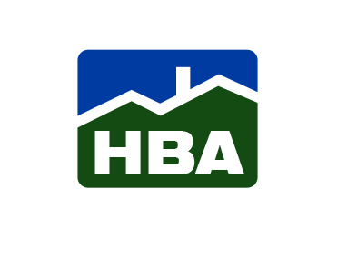 Proud Member of the Home Builders Association of Metropolitan Portland